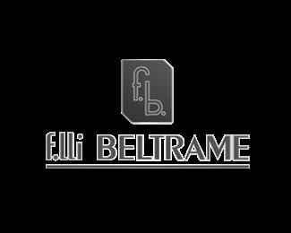 logo-beltrame-bn