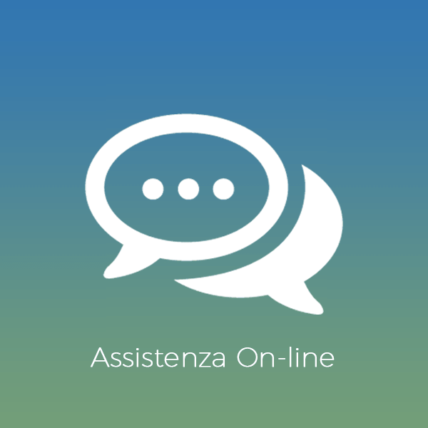 Assistenza Online